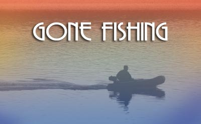 gonefishing2