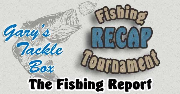 fishing-repor9