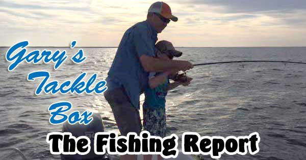 fishing-report-19