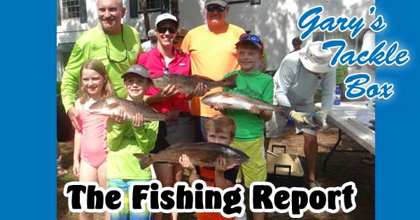 fishing-report5-6-16