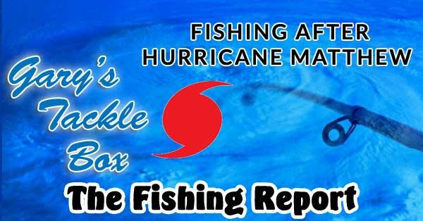 fishing-report-hurricane