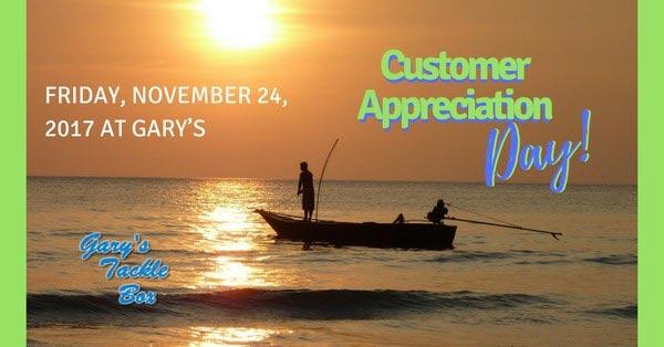 customerday17